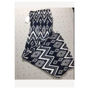 French Laundry Maxi Skirt
